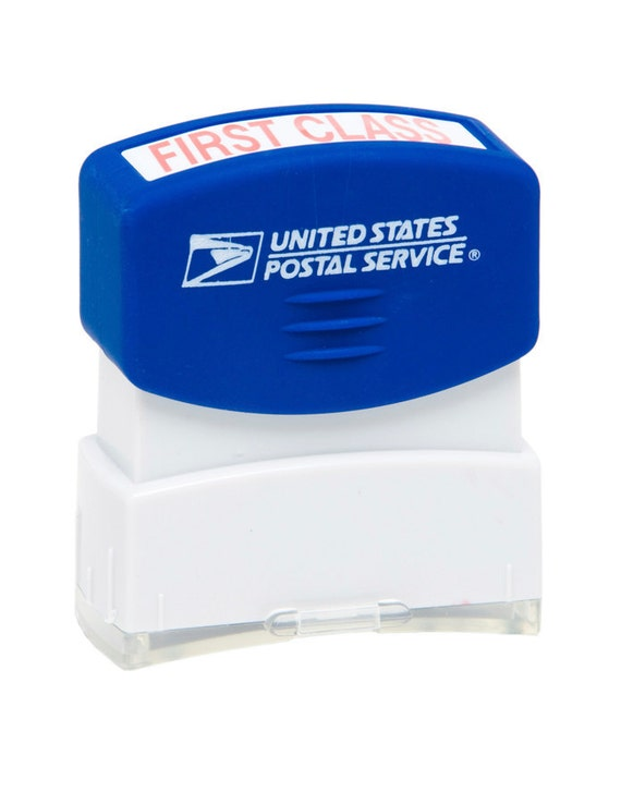 Tracking usps first class - Portfolio protection