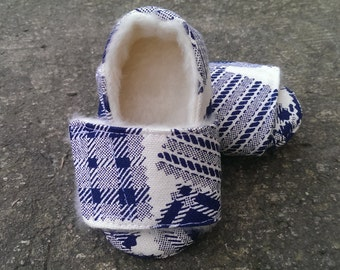 "SALE!!!  ""Elegant Baby Shoes"" -For girl or boy ."
