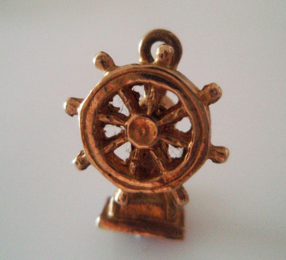 Cake Decorating Classes Peoria Il : The Ships Wheel Cake Ideas and Designs