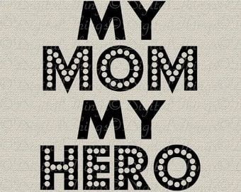 essays on my mother is my hero My hero is my mom through all odds no matter what destruction life has threw at my mother she never once admitted defeat and she has always presnted her self as a strong black woman.