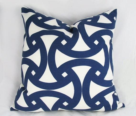 Decorative Pillows Trina Turk : Trina Turk Schumacher Decorative Pillow Cushion Cover