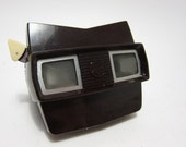 View Master for 3D View Master Reels 1942