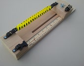 Paracord Bracelet Jig Free Shipping priority mail
