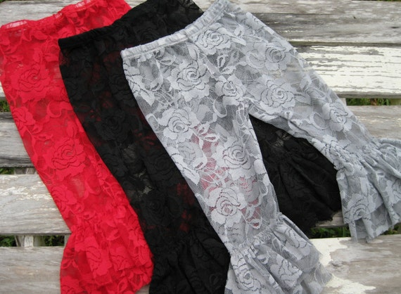 bb9e2ac4f68ca girls Lace Leggings, lace leggings for baby, girls lace leggings, lace