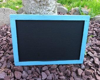 Wedding Chalkboards, Rustic Signs, Rustic Wedding Chalkboard Set
