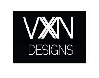 Custom Logo  - OOAK logo  - Hand Drawn Logo -  Boutique Logo  - Business Branding - Unique Design  - Blog Logo - Branding Board - Customized