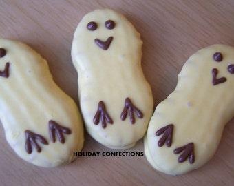 Nutter Butter Chicks - Kids party favors -  Easter basket favors