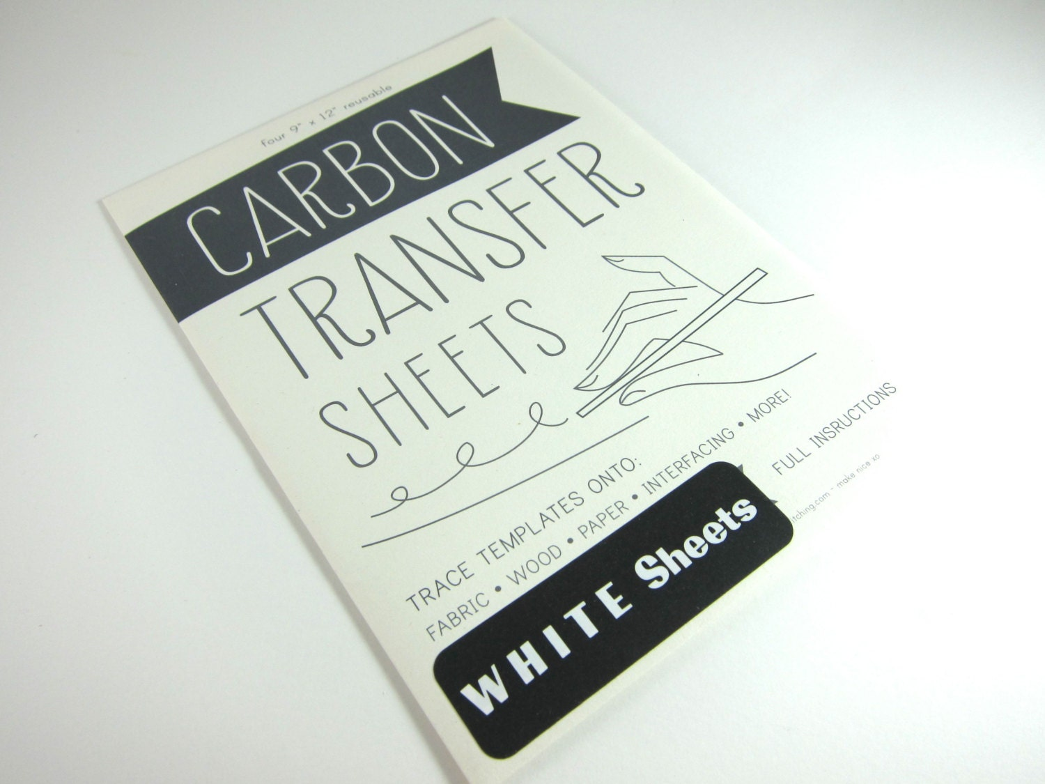 Where to buy paper use carbon transfer
