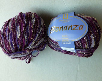Yarn Sale Candelabra Bonanaza by Universal Yarn