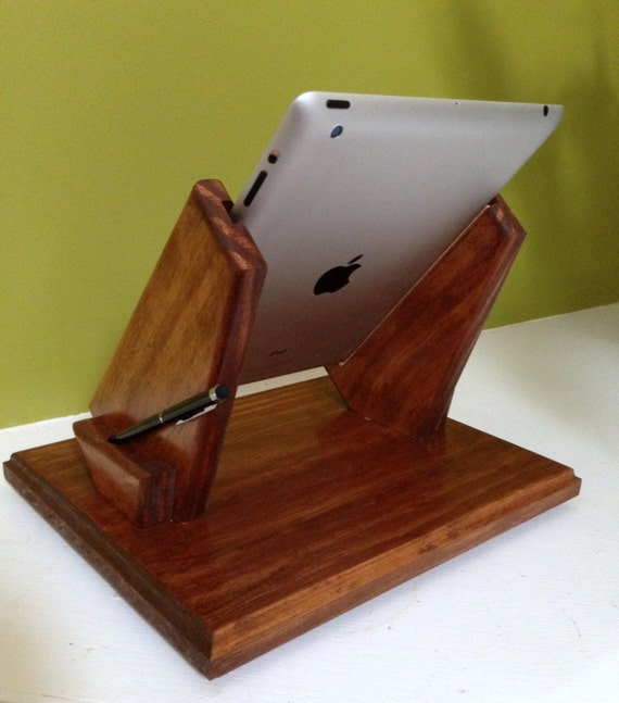 Ipad Swivel Base Stand For Square Retail App Or Kitchen