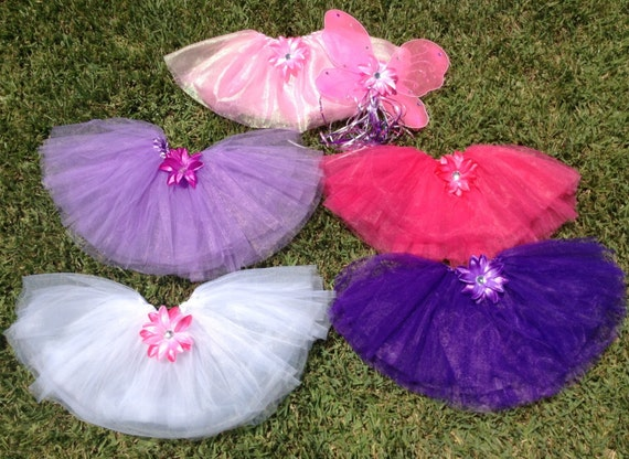 Hello Kitty Tutu, Hello Kitty Party Favors, Hello Kitty Dress, Hello Kitty Party, Pink Tutu, Tutu Party Sets