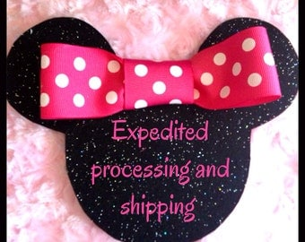Expidited shipping and processing for tutu ship within 3 days