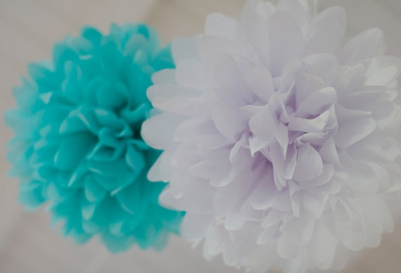 tiffany blue tissue paper
