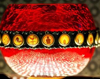 Bioshock Plasmid Unisex Bracelet