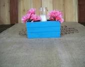 Wedding Centerpiece, Napkin Holder,Center Piece, Table Centerpiece,Kitchen Centerpiece, Party Table Center Piece, Decorative Wood Boxes,