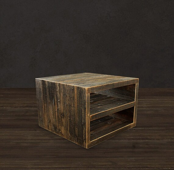 Reclaimed Wood Coffee Table Reclaimed Wood By Atlaswoodco