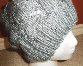 Hermione Granger Inspired Hat