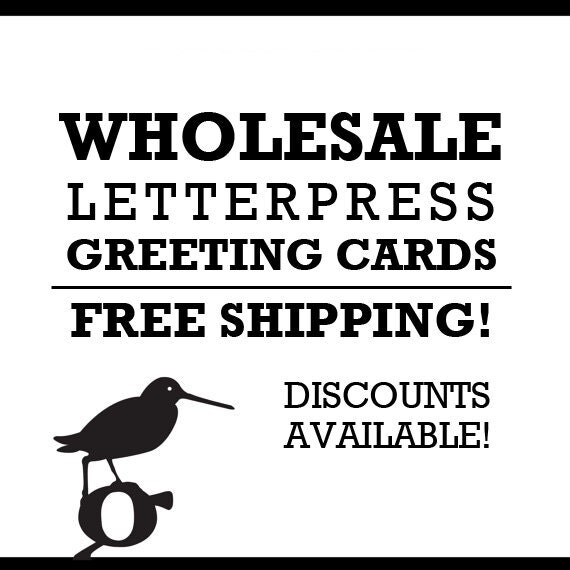 Wholesale letterpress greeting cards funny sarcastic edgy wholesale letterpress greeting cards funny sarcastic edgy free shipping m4hsunfo Images