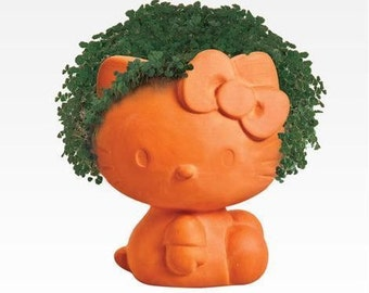 Chia Pet Replacement Seeds, Great Gift Too