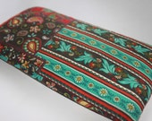 Rice Bag- Therapeutic Rice Bag- Hot and Cold Pack