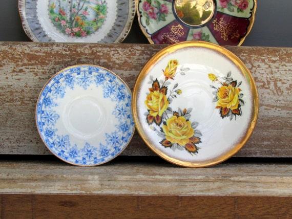 Famous China Patterns famous china patterns. h u0026 c coronado 10 inch dinner plate