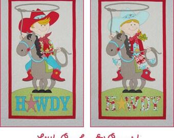 Custom Cowboy Cowgirl Custom Cowboy Cowgirl Twin Amy Bradley Rodeo Theme Crib Rodeo Bedroom Western Crib Western Twin Horse Twin
