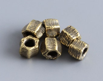 Spacers set, 10 pcs L2644(10)
