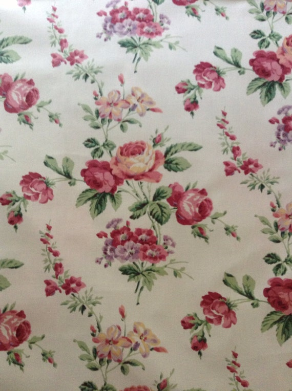french country shabby chic roses floralfrenchcountrygirl