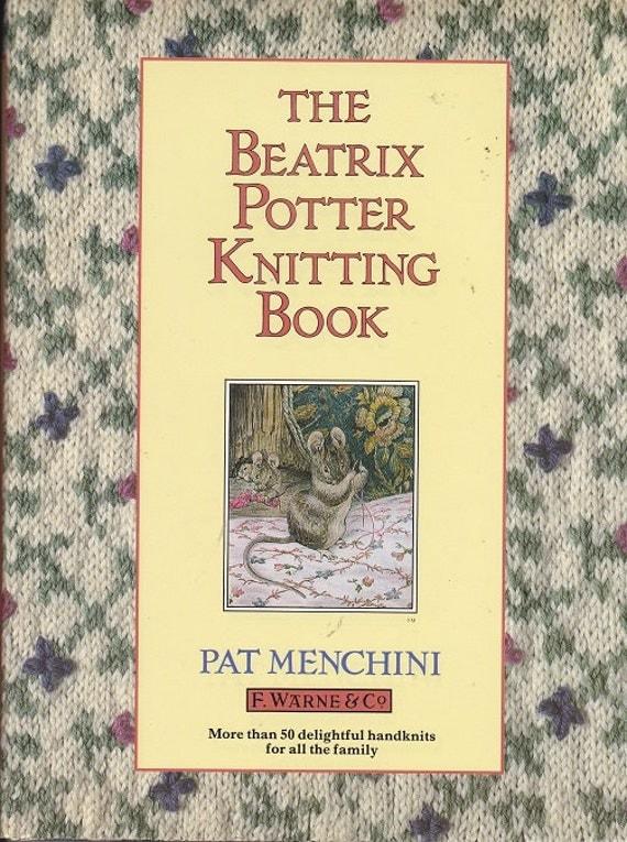 Beautiful Hardcover Book : Beautiful hardcover book the beatrix potter