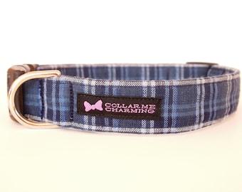 Dog Collar Bentley