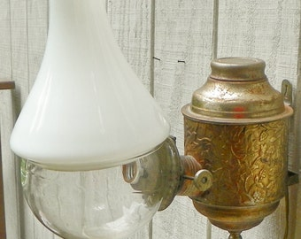 Popular Items For Angle Lamp On Etsy