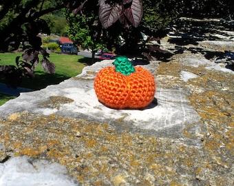 Halloween, Little Pumpkin