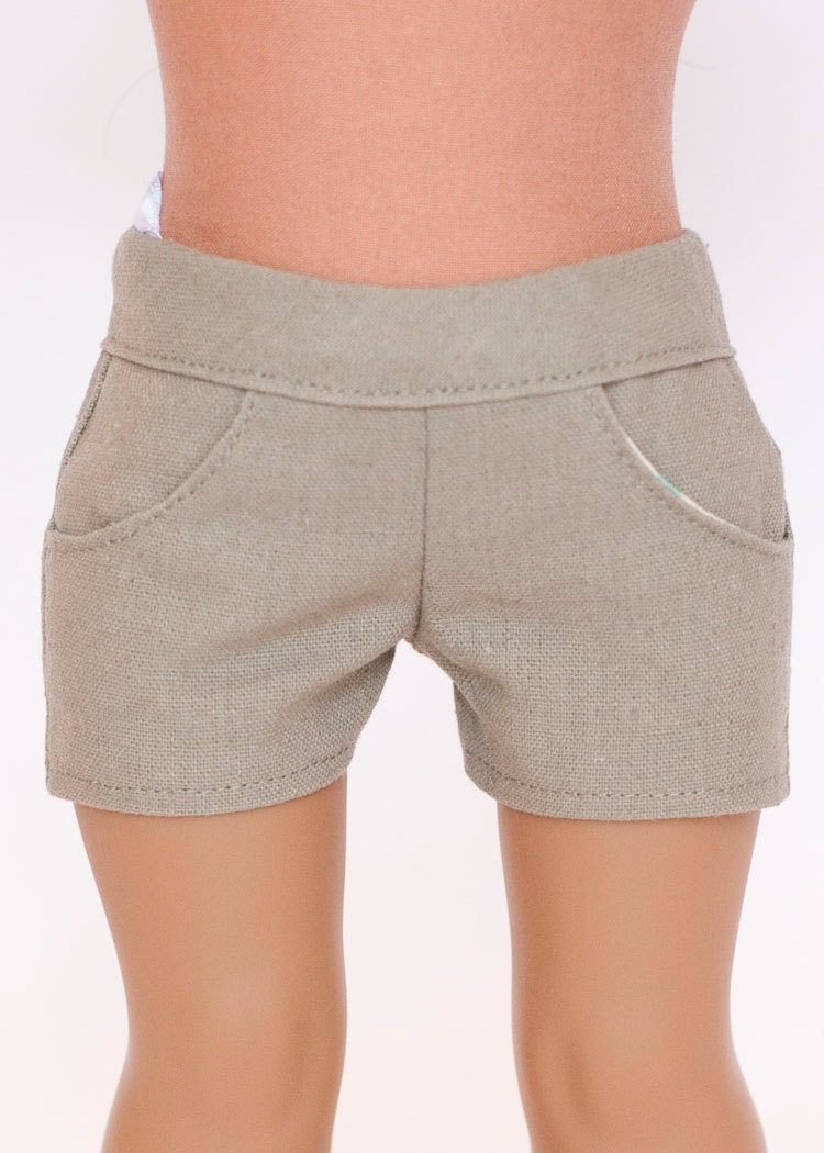 Find great deals on eBay for girls khaki shorts. Shop with confidence.