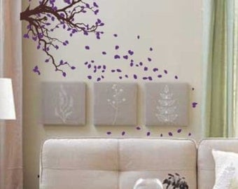 il 340x270.499483190 s916 15 Smart Autumn Wall Paintings
