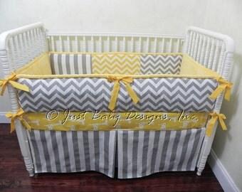 baby bettw sche gelb my blog. Black Bedroom Furniture Sets. Home Design Ideas