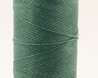 Eucalyptus 06-387