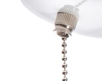 Light Pulls – Etsy NZ:Pull Chain Light Switch,Lighting