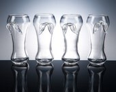 Ale Glass, Set of 4