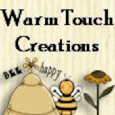 warmtouchcreations