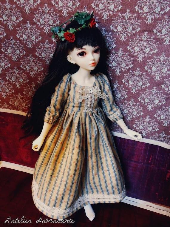 ♠ L'atelier d'Amarante ♠ Robe taille YOSD p.5 - Page 3 Il_570xN.554233014_8mmf