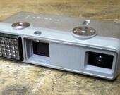 Vintage Spy Camera Minolta 16