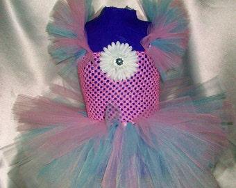 Fabulous Tutu Dresses For Your Princess