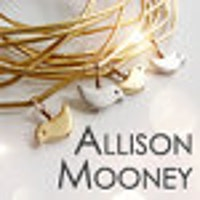 allisonmooney