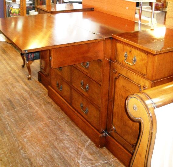 Amazing Kaplan Furniture Co Beacon Hill Collection Hanover