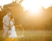 Outer Banks Wedding Photography Package - Candid/Photojournalist Photographers