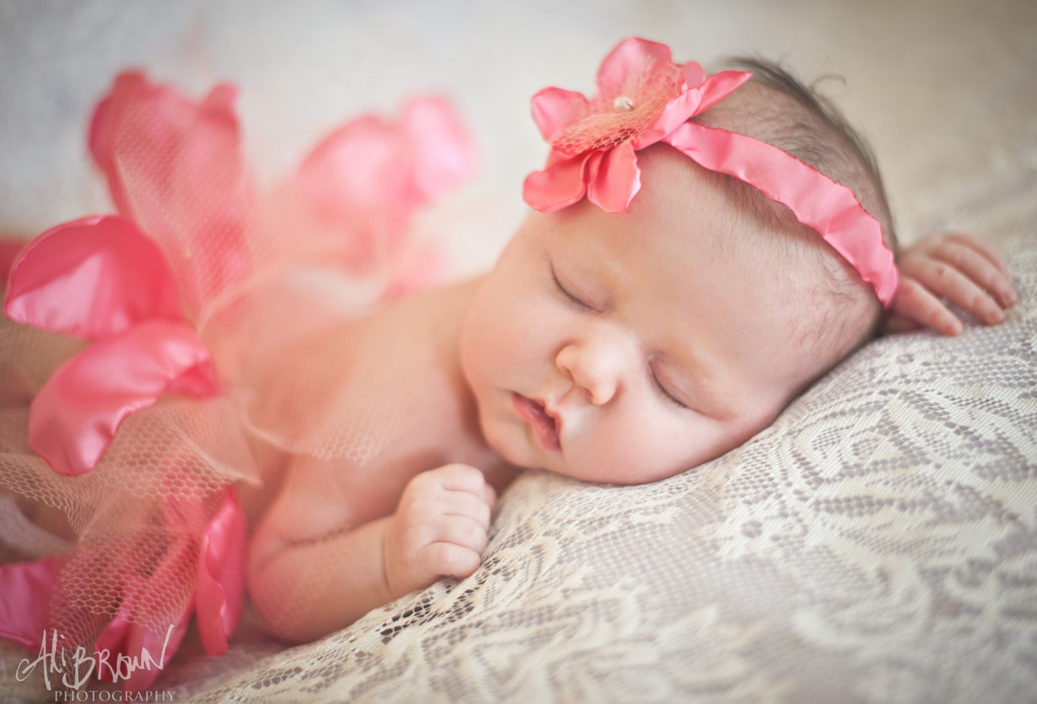 In Home Newborn Baby Photo Shoot Male Models Picture