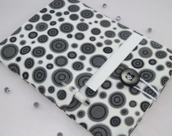 ipad case cover, iPad Sleeve ,ipad air, google Nexus 10 - FreeHD iPad Bag, ipad cover, iPad 1-4Sleeve, Padded, PC tablet Case