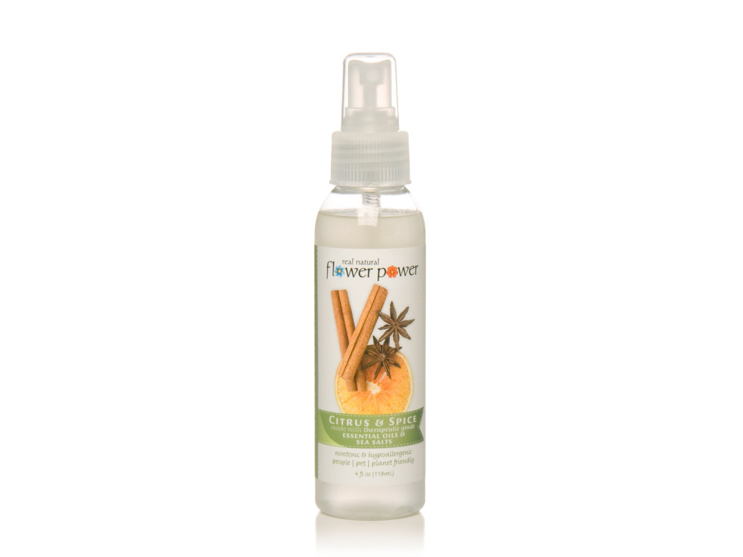 bathroom air freshener spray all natural home and beauty Money Transfer Wiring Money Western Union