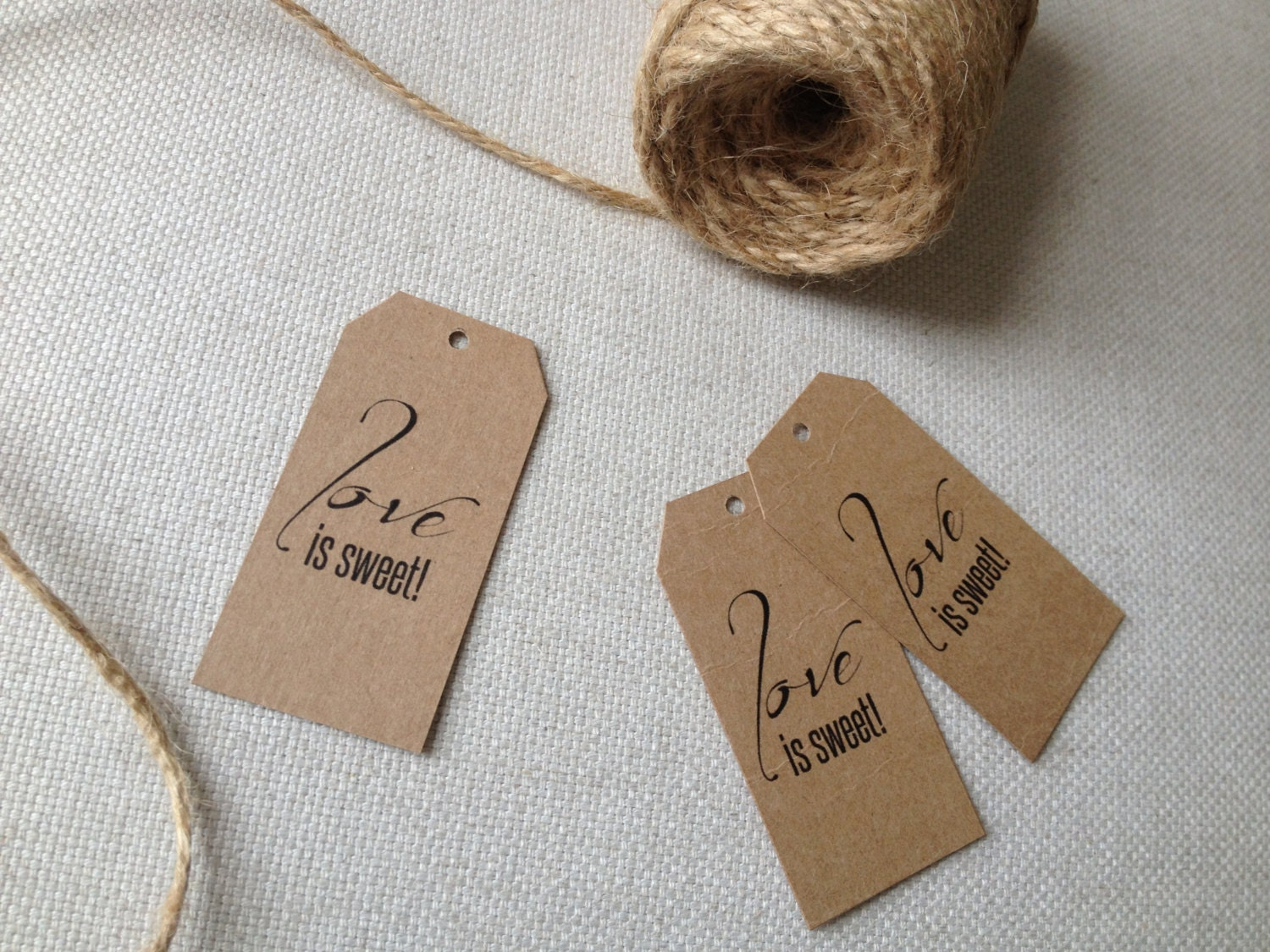 Wedding Favor Tags For Mason Jars : DIY Printable Wedding Favor Tags Mason Jar Tags Wedding
