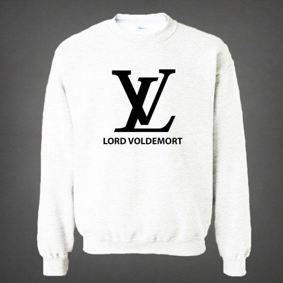 Lord Voldemort Sweatshirt